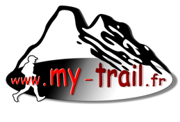 MY-trail : la passion du trail running