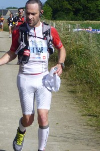 compressport-2