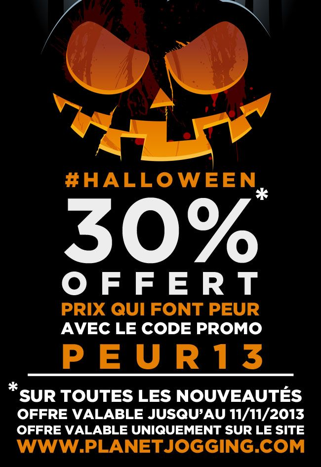 offre-halloween-4_02