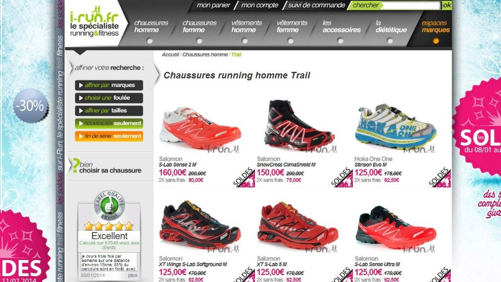 soldes-i-run-chaussures
