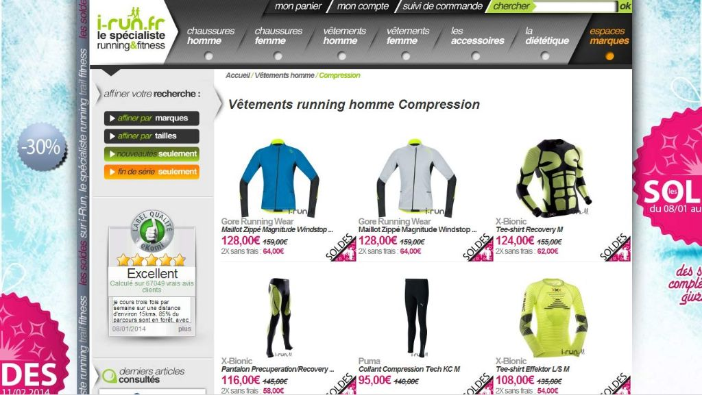 soldes-i-run-compression