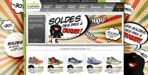 soldes-irun-paques