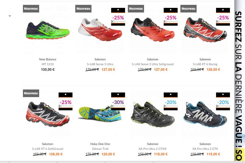 soldes-chaussures-trail