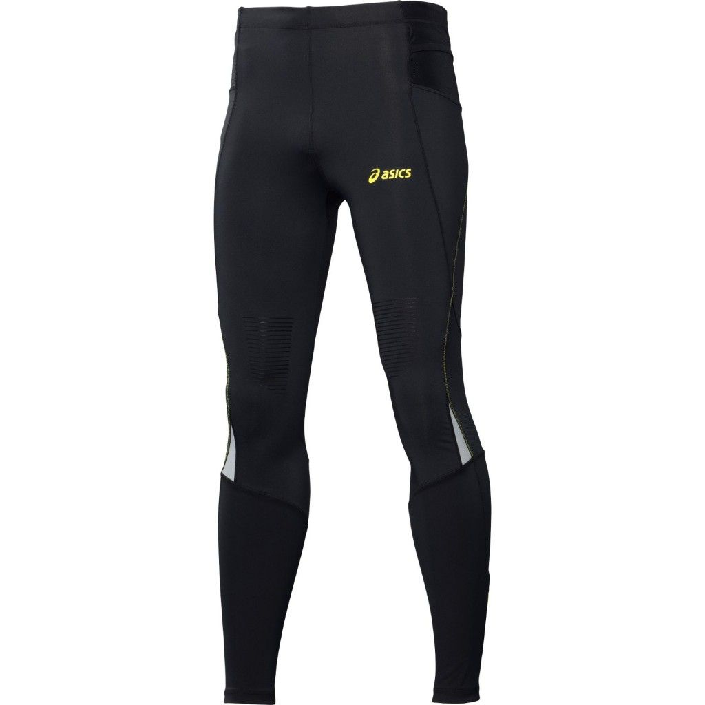 Collant Asics Fuji-tight