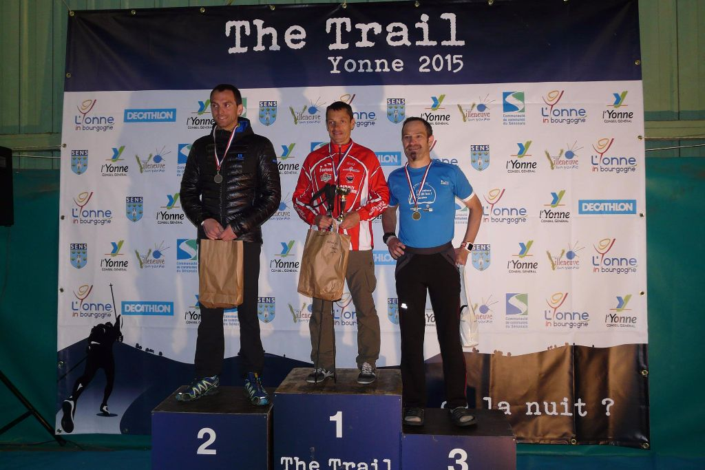 podium-trail-yonne