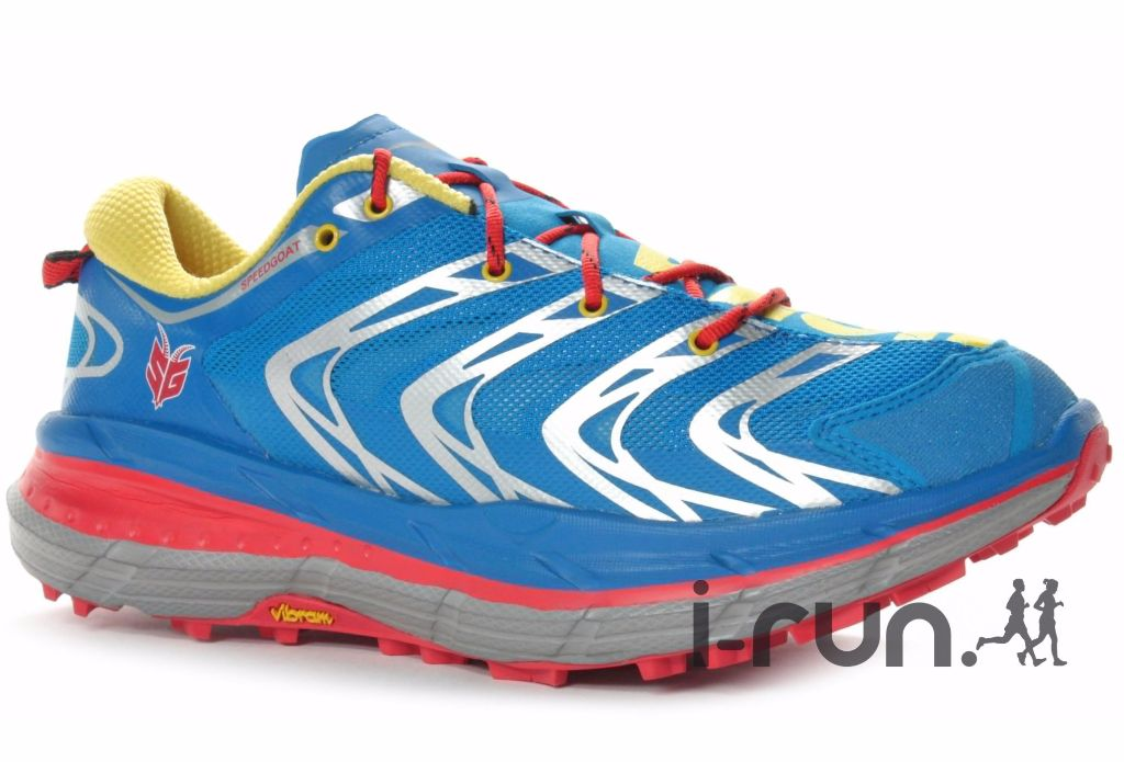 hoka-one-one-speedgoat