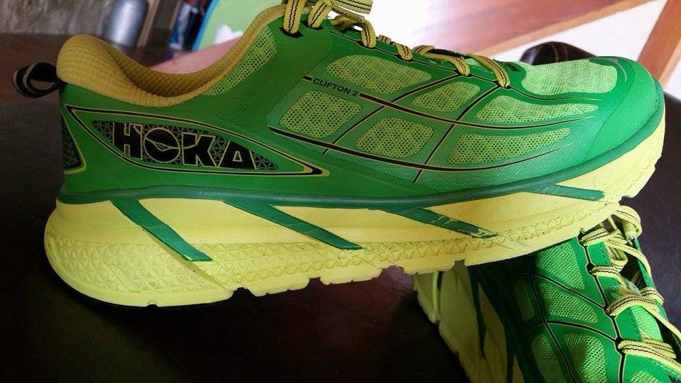 hoka-clifton2-02