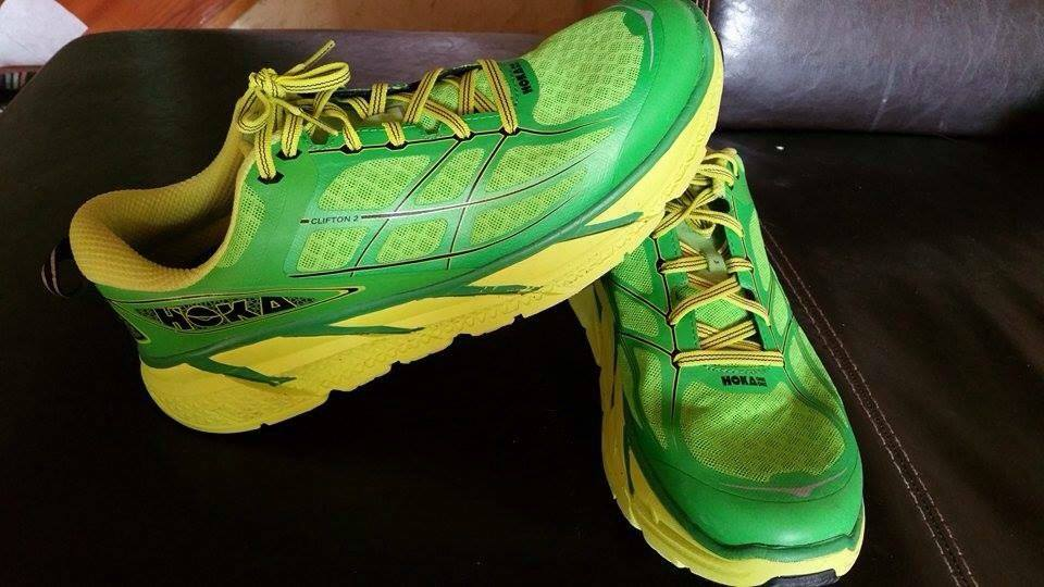 hoka-clifton2-03