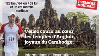 flyer-ultra-trail-angkor