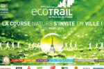 ecotrail-2016