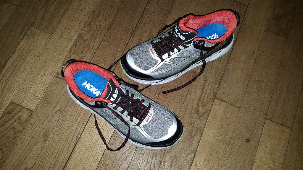 hoka-clifton2-01
