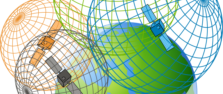 GPS-3D-trilateration-800px